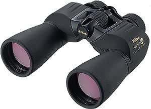 Nikon 双眼鏡 アクションEX 10X50CF ポロプリズム式 10倍50口径 AEX10X50