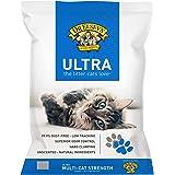 Precious Cat Ultra Premium Clumping Cat Litter, 18lb bag
