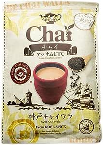 神戸スパイス アッサムCTC 500g Assam Tea CTC