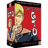 GTO コンプリート DVD-BOX (全43話, 1030分) 藤沢とおる アニメ [DVD] [Import]