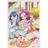 HUGっと!プリキュア vol.2 [DVD]