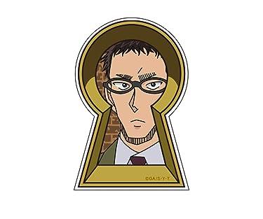 名探偵コナン  iPhone/Androidスマホ壁紙(960×800)-1 - 風見裕也