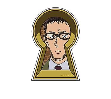 名探偵コナン  iPhone/Androidスマホ壁紙(960×854)-1 - 風見裕也
