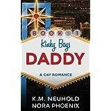 Daddy: A Gay Romance: 1