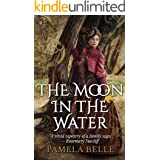 The Moon in the Water (The Heron Quartet Book 1)