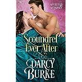 Scoundrel Ever After (6)