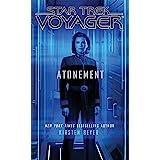 Atonement (Star Trek: Voyager)