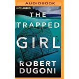 The Trapped Girl: 4