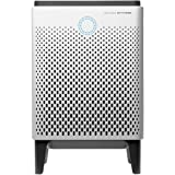 Coway Airmega 400 Smart Air Purifier (Covers 1,560 sq. ft.), True HEPA Air Purifier with Smart Technology