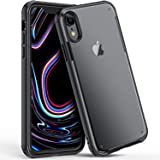 ORIbox Case Compatible with iPhone XR Case, Shockproof and Anti-Drop Protection, Excellent Grip