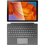 中古タブレットPC Surface Pro+ I5-7300U/2.6GHz/4GB/128GB/12.3インチ / シルバー/日本のキーボード/win10/Microsoft office2019/