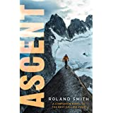 Ascent: A Peak Marcello Adventure