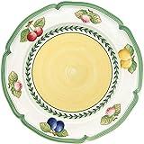 Villeroy & Boch French Garden Dinner Plates French Garden Fleurence