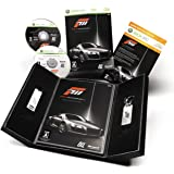 Forza Motorsport 3(フォルツァ モータースポーツ 3) リミテッドエディション(「特製USB メモリー」&「特製キーチェーン」&「DLCカード」同梱)(特典無し) - Xbox360