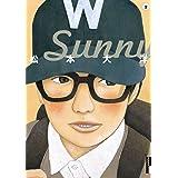 Sunny(2) (IKKI COMIX)