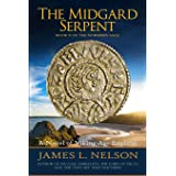 The Midgard Serpent: A Novel of Viking Age England: 10