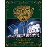 Animelo Summer Live 2019 -STORY- DAY1 [Blu-ray]