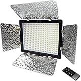LPL LEDライト VL-7200CX L26898