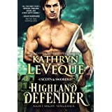 Highland Defender: 2
