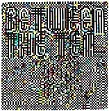 BETWEEN THE TEN(初回生産限定盤) 画像
