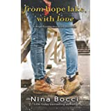 From Hope Lake, With Love: A Novella (4)