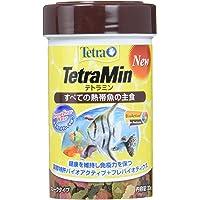テトラ (Tetra) テトラミン NEW 20g