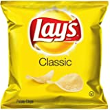 Lay's Classic, 28.3 g