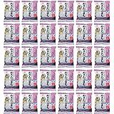 【精米】 アイリスオーヤマ 秋田県産 あきたこまち 生鮮米 新鮮個包装パック 2合パック(300g) 令和2年産 ×30個