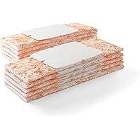 【正規品】 使い捨てダンプスウィープパッド(10枚) ブラーバ 240 / 250 対応 アイロボット 4503470