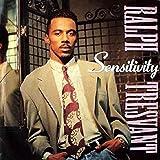 Sensitivity [Single-CD]