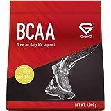 GronG(グロング) BCAA 必須アミノ酸 グレープフルーツ風味 1kg