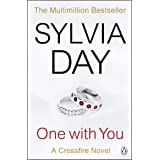 One with You (Crossfire)