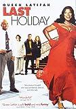 Last Holiday / [DVD] [Import]