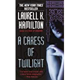 Caress of Twilight: 2