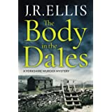 The Body in the Dales: 1