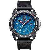 [ルミノックス]Luminox 腕時計 LANDシリーズ Luminox 1003 メンズ [並行輸入品]