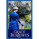Truly Beloved: True Gentlemen, Book 11