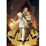 約束のネバーランド 2(完全生産限定版) [Blu-ray]