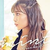 mint(CD+DVD)