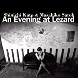 An Evening at Lezard