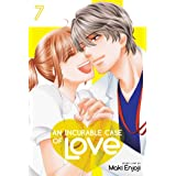 An Incurable Case of Love, Vol. 7: Volume 7