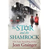 The Star and the Shamrock: 1
