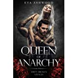 Queen of Anarchy