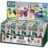 アニア アニアくじ 7 日本の昔話 BOX