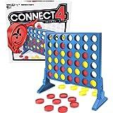 ハズブロ コネクト フォー 正規品 A5640 知育ゲーム