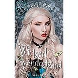 Wicked Wonderland: 1