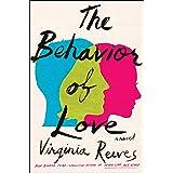 Behavior of Love