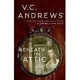 Beneath the Attic (Volume 9)