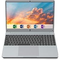 NAT-KU PC ノートパソコン/Windows10Pro/日本語キーボード/Office2019/メモリ8GB/SS…