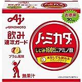 味の素 ノ・ミカタ 30本入箱